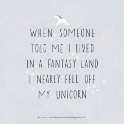 alice in wonderland unicorn quote Awesome Image result for unicorn quotes roll me in glitter and call me a