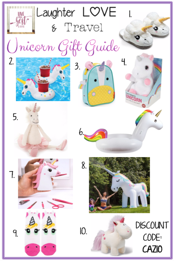 Unicorn Gift Guide.png